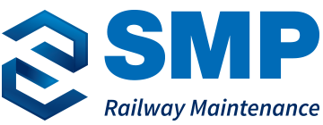 SMP – RailWay Maintenance